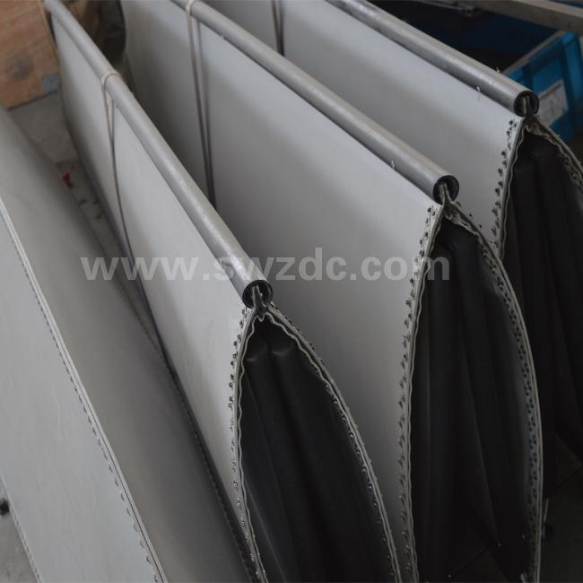 耐折叠抗菌树脂材料